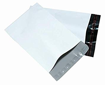Mailing Bags Image